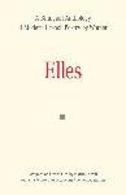 Elles by Sir Martin Sorrell