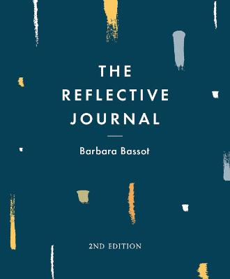 Reflective Journal by Barbara Bassot