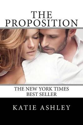 Proposition book