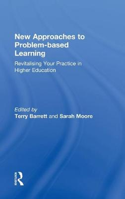 New Approaches to Problem-based Learning book