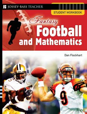 Fantasy Football and Mathematics by Dan Flockhart