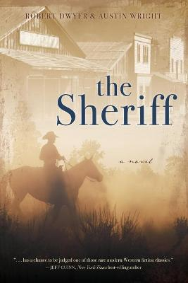 The Sheriff: A Novel book