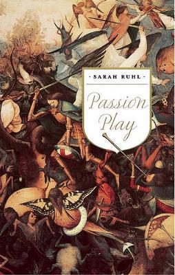 Passion Play (TCG Edition) by Sarah Ruhl