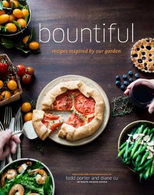 Bountiful by Todd Porter