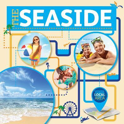 The Seaside book