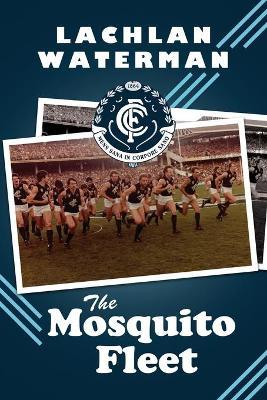 The Mosquito Fleet book