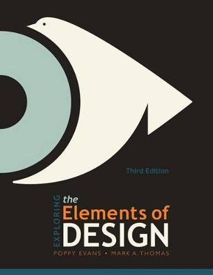 Exploring the Elements of Design book