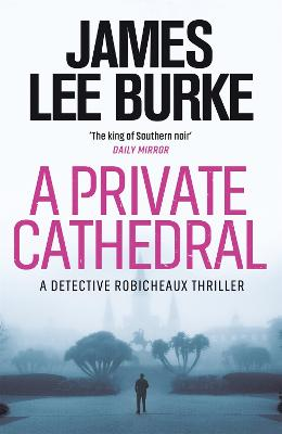 A Private Cathedral book