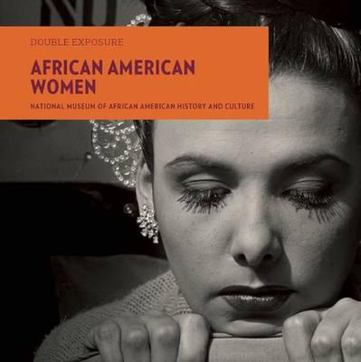 African American Women by