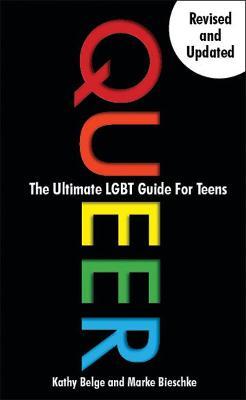 Queer by Kathy Belge