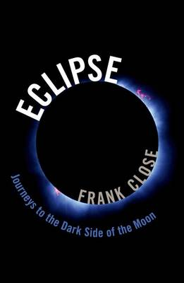 Eclipse - Journeys to the Dark Side of the Moon book