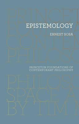 Epistemology book