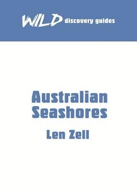 Australian Seashores by Len Zell