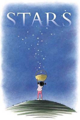 Stars by Ray