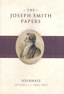 Joseph Smith Papers, book