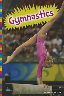 Gymnastics by Allan Morey