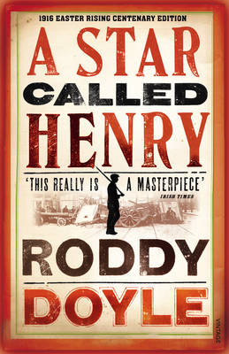Star Called Henry book