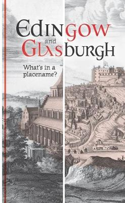 Edingow and Glasburgh by Peter Terrell