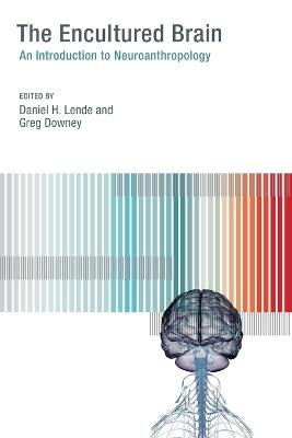 Encultured Brain book