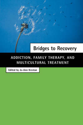 Bridges to Recovery book