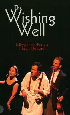 Wishing Well by Michael Futcher