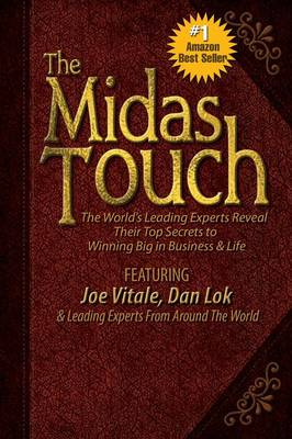 The Midas Touch by Dr Joe Vitale