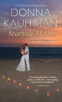 Starfish Moon book