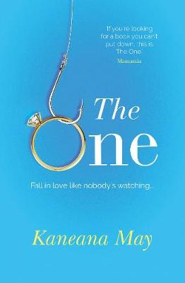 The One by Kaneana May