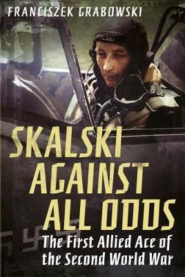 Skalski book