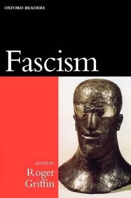 Fascism by Roger Griffin
