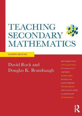Teaching Secondary Mathematics by Douglas K. Brumbaugh