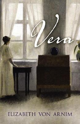 Vera book