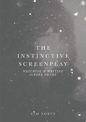 Instinctive Screenplay book