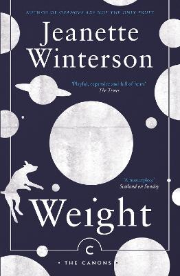 Weight book