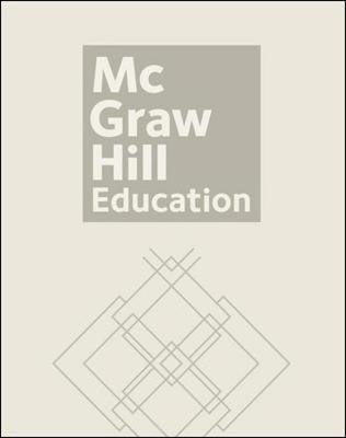 The Problem Solver II Classroom Set Grade 1 (24 Wkbks #0322088127 and 1 Tg #0322088054) by Shirley Hoogeboom
