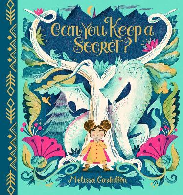 Can You Keep a Secret? PB book