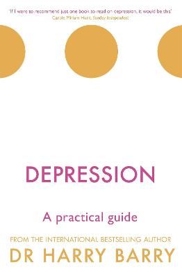 Depression by Harry Barry