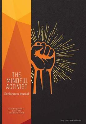 The Mindful Activist by Insight Editions