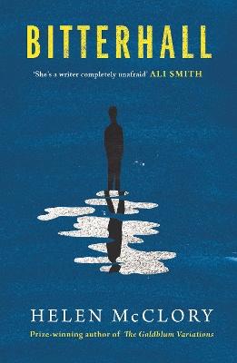 Bitterhall: A Novel by Helen McClory