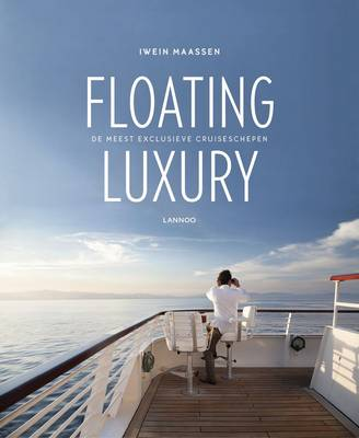 Floating Luxury by Iwein Maassen