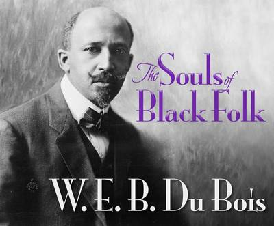 Souls of Black Folk book