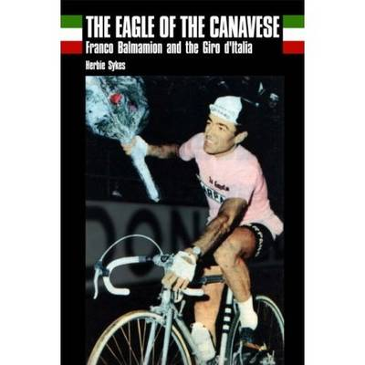 Eagle of Canavese by Herbie Sykes