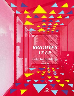 Color In Space - Brightening It Up by SendPoints