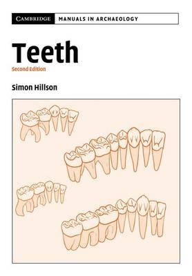 Teeth by Simon Hillson