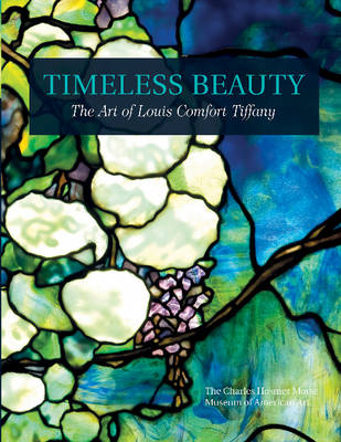 Timeless Beauty book