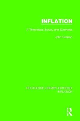 Inflation by John Hudson
