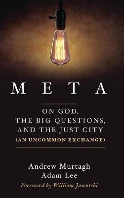 Meta by Andrew Murtagh