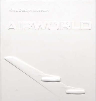 Air World by Barbara Hauss