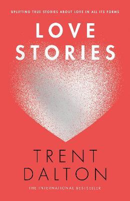 Love Stories book