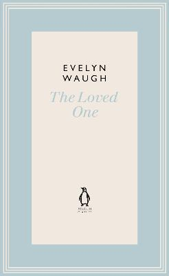 The Loved One (17) by Evelyn Waugh